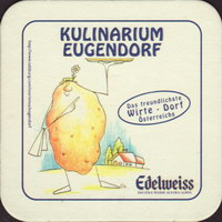 Pivní tácek kaltenhausen-26-small