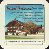 Pivní tácek kaltenhausen-27-zadek-small