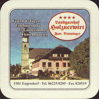 Pivní tácek kaltenhausen-29-zadek-small