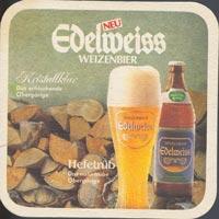 Pivní tácek kaltenhausen-3-zadek