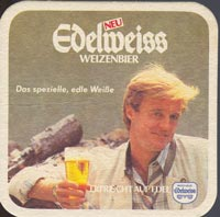 Pivní tácek kaltenhausen-3