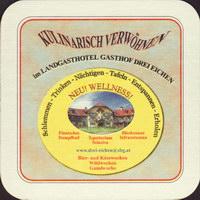 Pivní tácek kaltenhausen-30-zadek-small