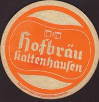 Pivní tácek kaltenhausen-32-oboje-small
