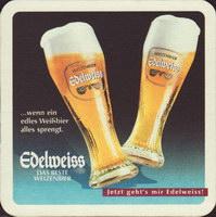 Pivní tácek kaltenhausen-33-small