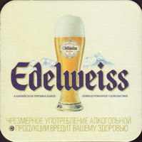Pivní tácek kaltenhausen-34-small