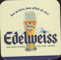 Pivní tácek kaltenhausen-35-small