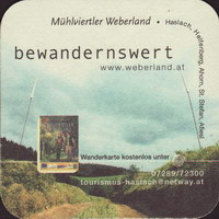 Pivní tácek kaltenhausen-35-zadek-small