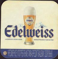 Pivní tácek kaltenhausen-37-small