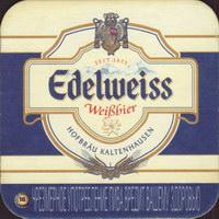 Pivní tácek kaltenhausen-37-zadek-small