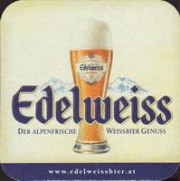 Pivní tácek kaltenhausen-38-small