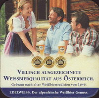 Pivní tácek kaltenhausen-38-zadek-small