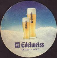 Pivní tácek kaltenhausen-39-small