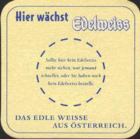 Pivní tácek kaltenhausen-4-zadek