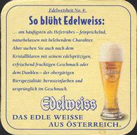 Beer coaster kaltenhausen-4