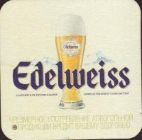 Pivní tácek kaltenhausen-40-small