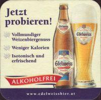 Pivní tácek kaltenhausen-41-zadek-small