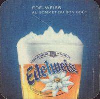 Pivní tácek kaltenhausen-44-zadek-small