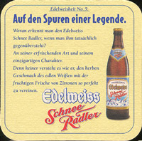 Pivní tácek kaltenhausen-5