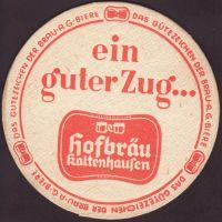 Pivní tácek kaltenhausen-8-small
