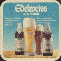 Pivní tácek kaltenhausen-9-zadek-small