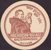 Beer coaster kaltenhausen-hochrein-brau-4-small