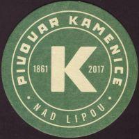 Pivní tácek kamenice-nad-lipou-1-small