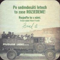 Pivní tácek kamenice-nad-lipou-2-zadek-small