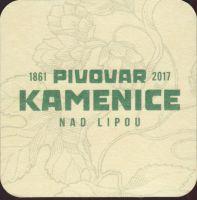 Pivní tácek kamenice-nad-lipou-4-small