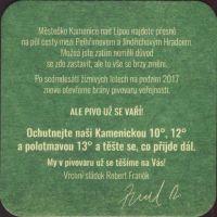 Pivní tácek kamenice-nad-lipou-4-zadek-small