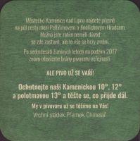 Pivní tácek kamenice-nad-lipou-7-zadek-small
