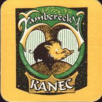 Pivní tácek kanec-2-small