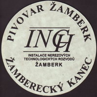 Pivní tácek kanec-6-small