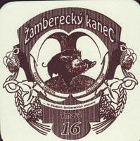Pivní tácek kanec-8-small