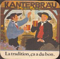 Pivní tácek kanterbrau-13-zadek