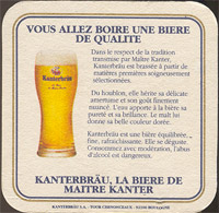 Pivní tácek kanterbrau-18-zadek