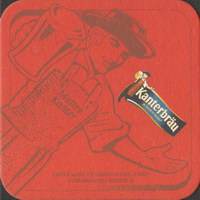 Beer coaster kanterbrau-25-small