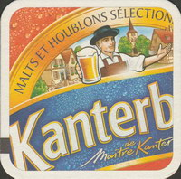 Pivní tácek kanterbrau-26-small