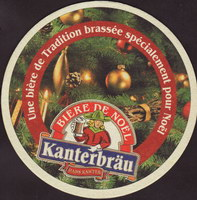 Beer coaster kanterbrau-30-small