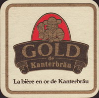 Beer coaster kanterbrau-33-small