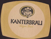 Beer coaster kanterbrau-35-small