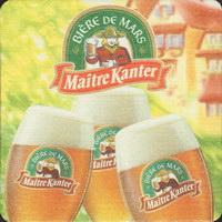 Pivní tácek kanterbrau-37-small
