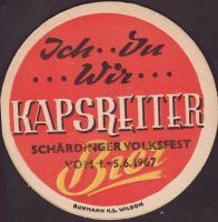 Beer coaster kapsreiter-12-small