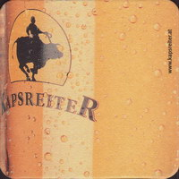 Beer coaster kapsreiter-13-small