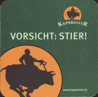 Beer coaster kapsreiter-13-zadek-small