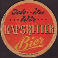 Beer coaster kapsreiter-15-small