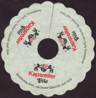 Beer coaster kapsreiter-17-small
