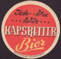 Beer coaster kapsreiter-19-small