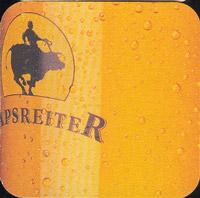 Pivní tácek kapsreiter-3