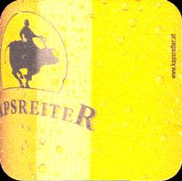 Pivní tácek kapsreiter-5