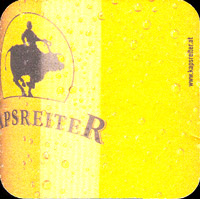 Beer coaster kapsreiter-5